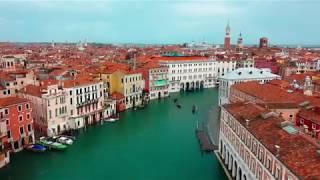 ITALY-VENICE----İTALYA-VENEDİK   GÖKHAN ENGİN