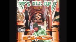 BG - Hot Boys 226 (Feat. U.N.L.V., Lil Wayne & Juvenile)