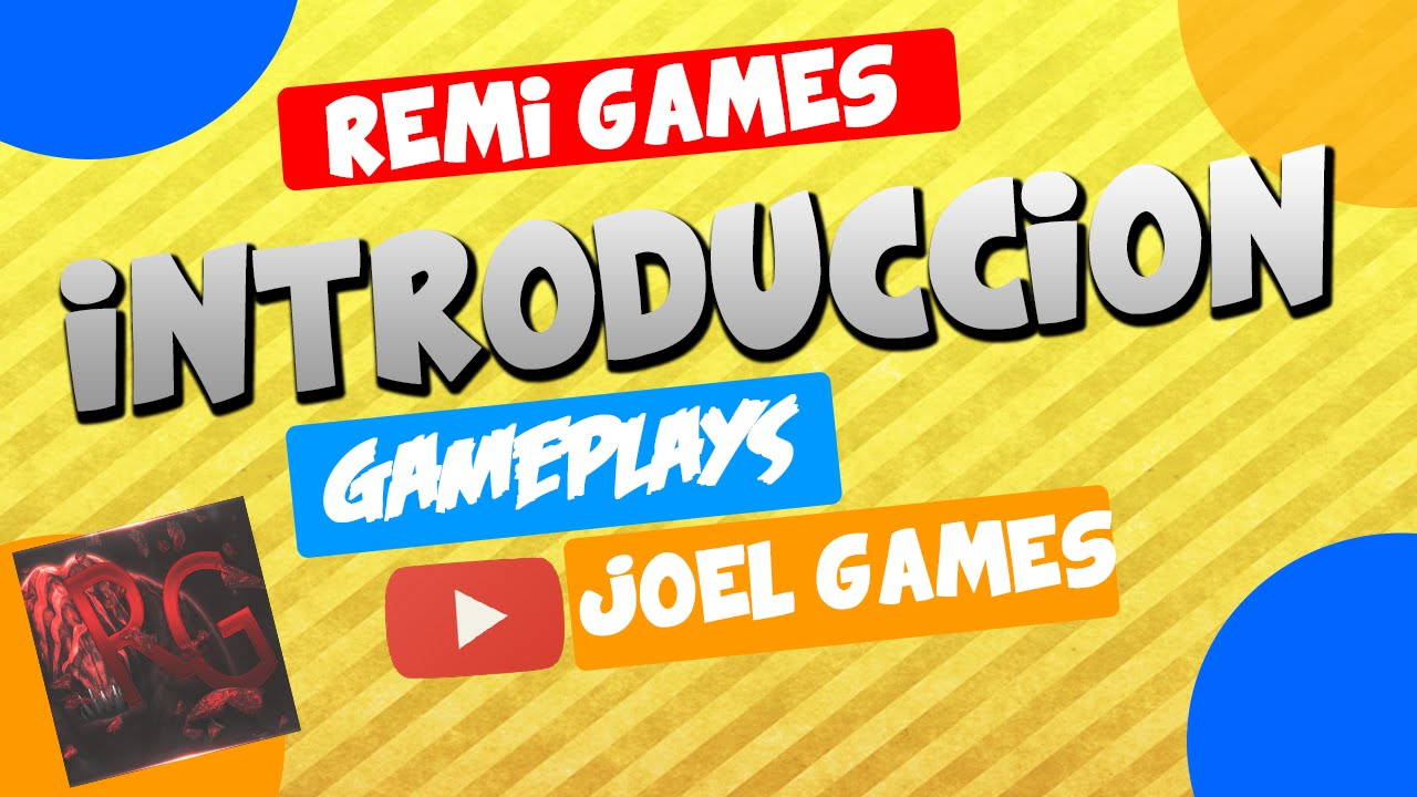 remi games