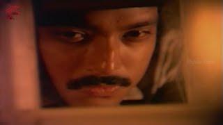 Repeat youtube video Scene Between Sharath Babu & Vijaya || Anveshana Movie || Bhanu Priya, Karthik