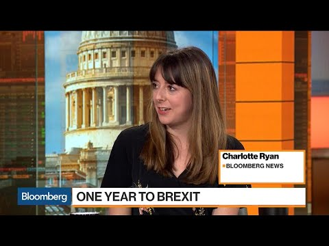 Have U.K. Citizens Changed Their Minds on Brexit?