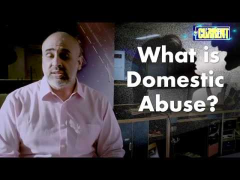 What Is Domestic Abuse And How To Tackle It In Pakistan?