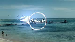 ♠️_DEEJAY LOWEX × ELSA TAWA - Nyingiza [Remix Souvenir 18]