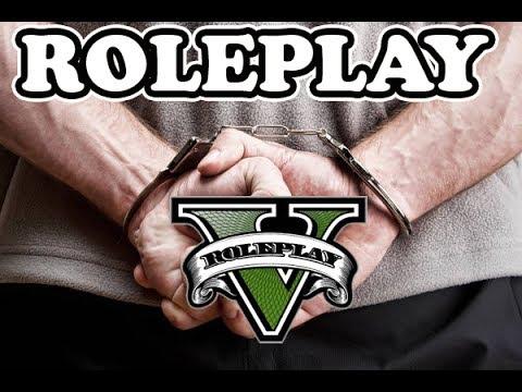 (LIVE) GTA 5 : ROLEPLAY (#15K)  HOJE TEM GREVE EM GOTHAM CITY