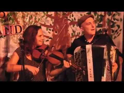 Morisheï   - Zoulouzbek Band