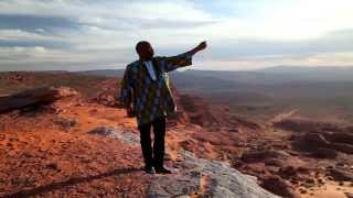 coldplay-paradise-peponi-african-style-ft-guest-artist-alex-boye-thepianoguys