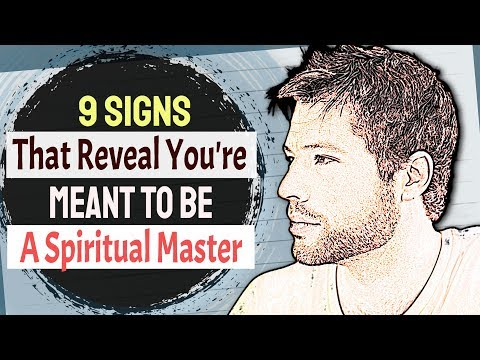 9-signs-that-reveal-you-are-meant-to-be-a-spiritual-master