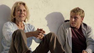 AMNESIA Trailer (Barbet Schroeder - Cannes 2015)