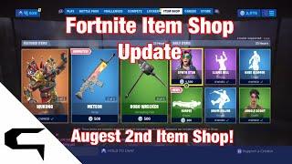 Gifting Skins!! FORTNITE ITEM SHOP COUNTDOWN August 2nd item shop Fortnite battle royale