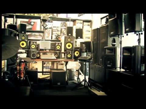 D-Music Strumenti Musicali Vicenza - Official Video