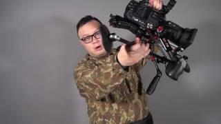 SHAPE Sony FS7 Bundle Rig 評論