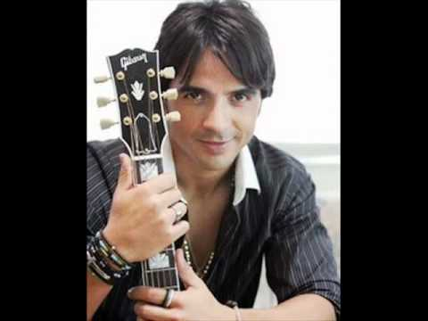 Tell her tonight - Luis Fonsi