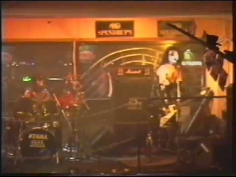 dressed to kill hbg 1994 dvd