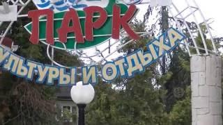 Лазаревское наш отдых . Рыбки Гараруфо.(, 2016-10-09T11:23:16.000Z)