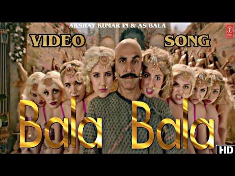 housefull-4-bala-shaitan-ka-saala-video-song-|-akshay-kumar,-bobby-,-ritiesh,-housefull-4-songs