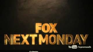 Люцифер (1 сезон, 2 серия) - Промо [HD]