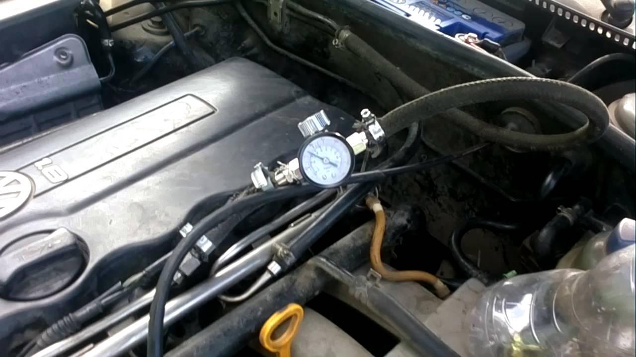 Купить ремкомплекты газовых редукторов, клапанов и форсунок. Кольцо демпфер форсунки aeb. Кольцо инжекторной рейки aeb 12x1,5 черное.
