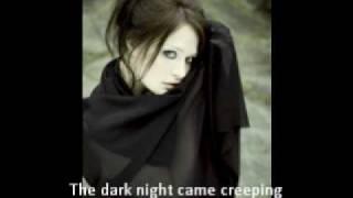 Tristania - The Shining Path (legendado)