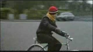 Tillsammans (2000) trailer