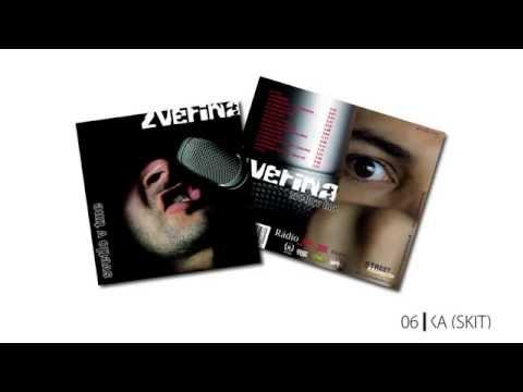 06. Zverina - Rieka (skit)