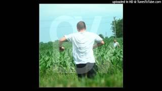 ovlov - Moth Rock