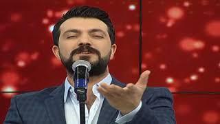 Ayaz Arzen - Elifa Min - 2018 (Ayaz Arzen Show ),en çok dinlenen şarkılar