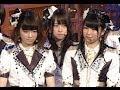 AKB48「マジレス、塩 、バカ、総監督の2013をやすすが総括」高橋みなみ 横山由依 …