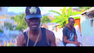 Erup - Grimey Life  (Official Music Video)