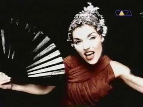 Housefrau 29.07.1994 (VIVA TV)