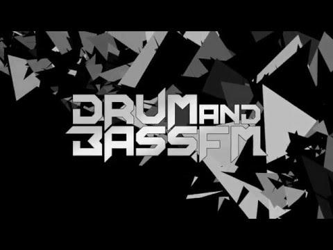 Deadmau5 Some Chords Cyantific Bootleg Youtube