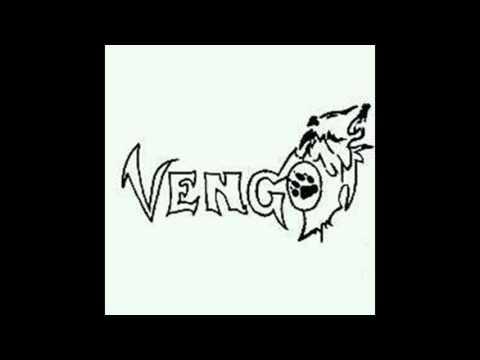 VENGO BOYZ BLACK INK [VMB MUSIQ]