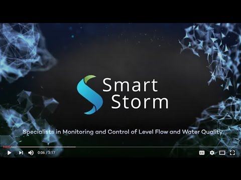 Universal Smart Instrument (USI)