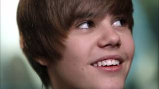Justin Bieber - Baby (Male version)