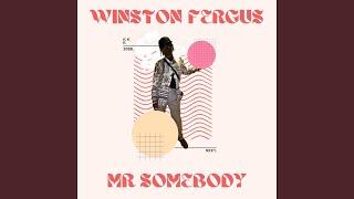 Mr Somebody