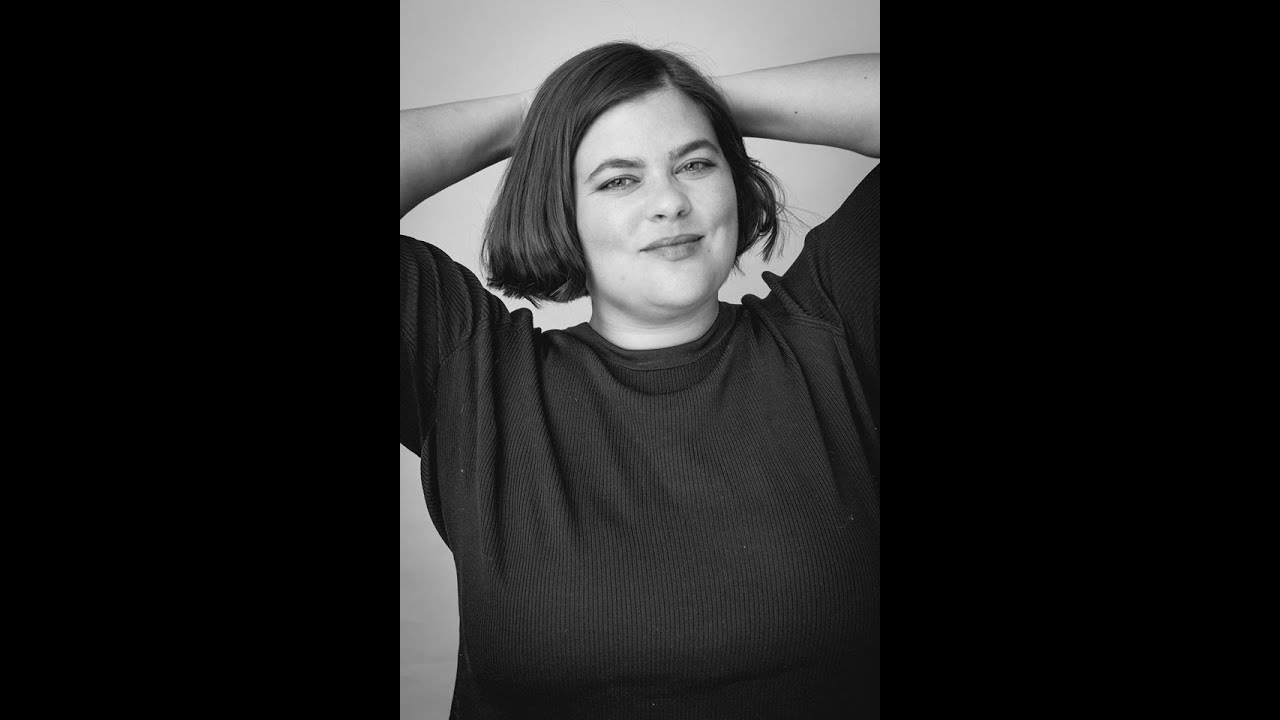 Q+A 3 with Rachel Roberts - HAES, Fat-positive, Trauma-Informed Counsellor