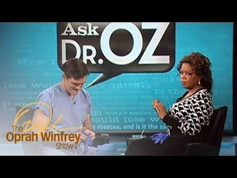 meet-the-worm-dr.-oz-calls-the-mother-of-all-parasites-|-the-oprah-winfrey-show-|-own