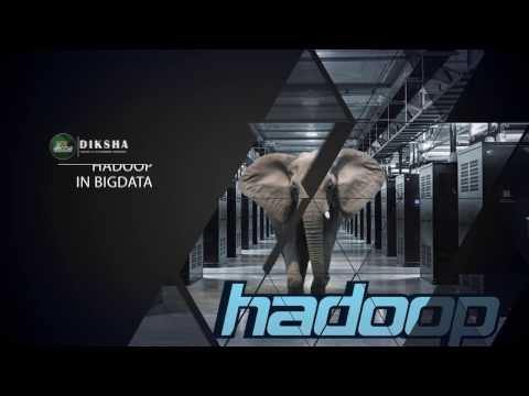 Big Data - Hadoop Career