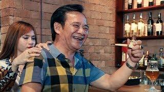 Hài Tết 2019 | Thực Hiện ước Mơ | Phim Hài Quang Tèo, Bảo Bảo, Trần Đại Mý Mới Nhất