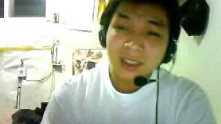 ca sĩ Hoang Van Thang_vi mot nguoi ra di