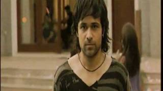Murder 2 Movie Review by Taran Adarsh - Bollywood Hungama
