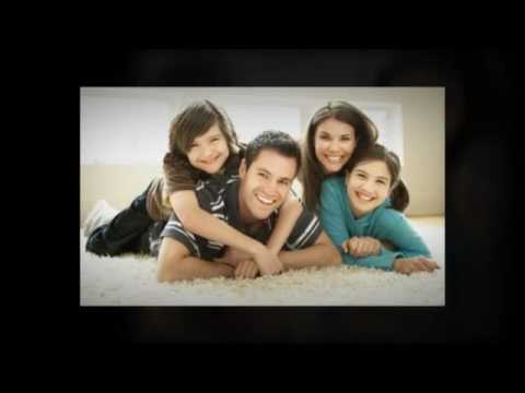 Why carpet steam cleaning Temecula is a preferred choice