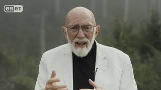 Kip Thorne, Nobel laureate: World leaders must listen to scientists to solve global crises
