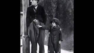 Play Charlie Chaplin