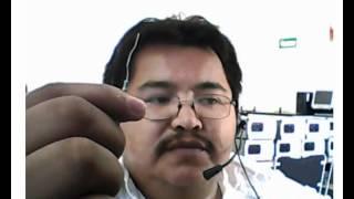 topicos de electronica y comunicaciones componentes reales e ideales mp4
