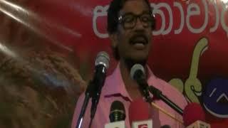 News 1st: Lunch Time Sinhala News | (14-09-2018) Thumbnail