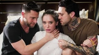 pure taboo gia paige step brothers dp. Thumb