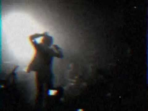 Discodeine Feat. Jarvis Cocker - Synchronize (Live in Paris @ point fmr Feb.2011) mp3