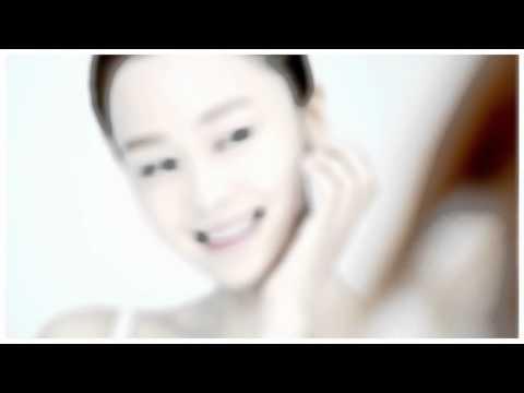 enature 이네이처 with 홍수현.wmv thumbnail