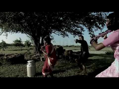 Govi Geethaya (BnS ft. Various Artists) WWW.LANKACHANNEL.LK