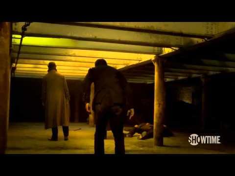 Страшные сказки (сериал 2014 -- ...) Русский трейлер